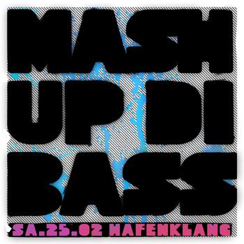 Mash Up Di Bass