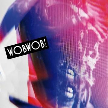WobWob! Presents: DAWN DAY NIGHT.