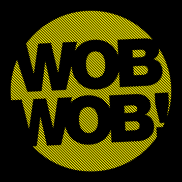 WobWob! presents: G-Edit