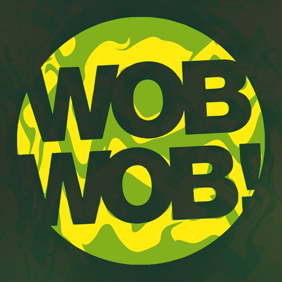 WobWob!